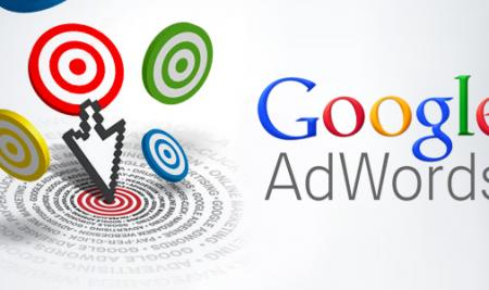 Quảng cáo Google Adwords là gì?