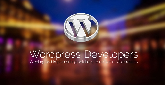wordpress-dedicated