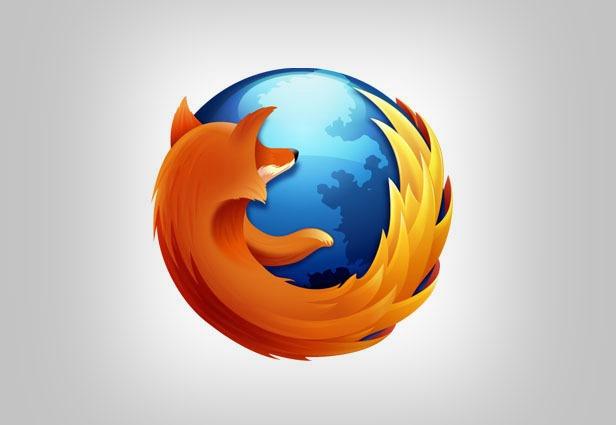 Duy trì cài đặt Firefox cho nhiều máy tính