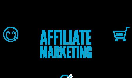 Affiliate Marketing – Tiếp thị liên kết là gì?