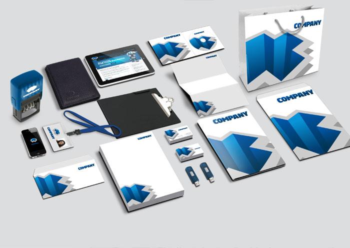 GemGfx_Corporate_Identity_Mockup_2