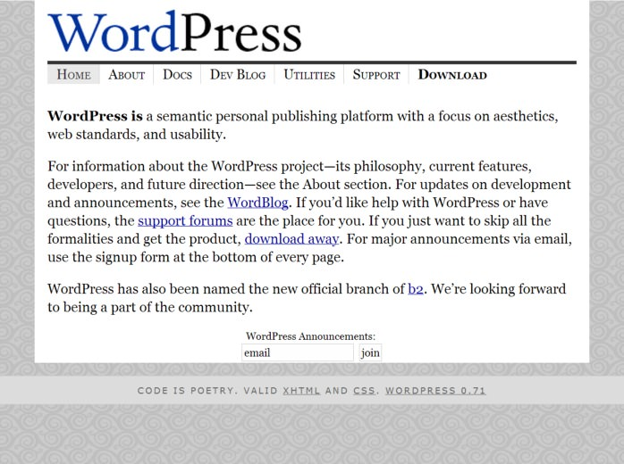 wordpress-2003