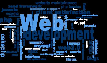Tuyển lập trình PHP, WordPress tại Hà Nội – Web Developer