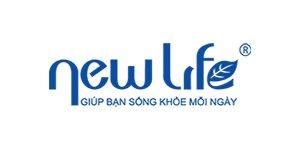 8. newlife