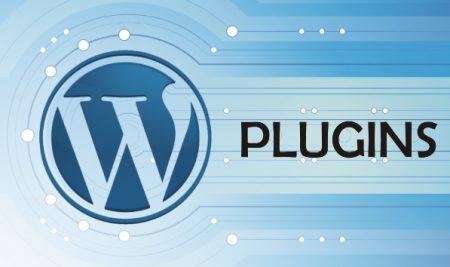 Plugin WordPress là gì? Hướng dẫn cài đặt và sử dụng plugin
