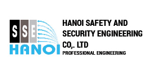 logo-HANOI-SSE
