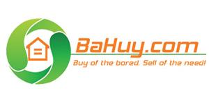 logo-bahuy