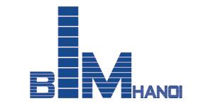 logo-bimhanoi