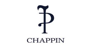 logo-chappin