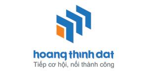 logo-htdcorp