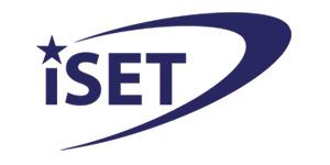 logo-iset