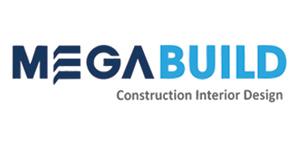 logo-megabuild