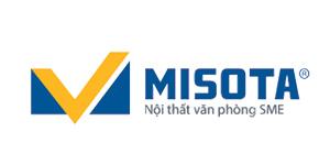 logo-misota