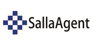 logo-salla-agent