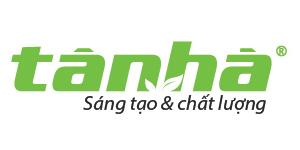 logo-tanha
