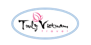 logo-trulyvietnam
