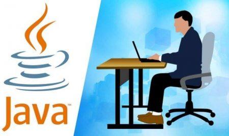 Tuyển nhân viên lập trình JAVA tại Hà Nội & HCM